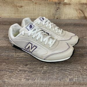 New Balance 450 Women's Sz 7 Running Shoe WA450BL